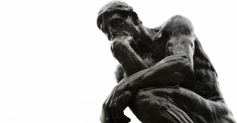 the-thinker-rodin.jpg