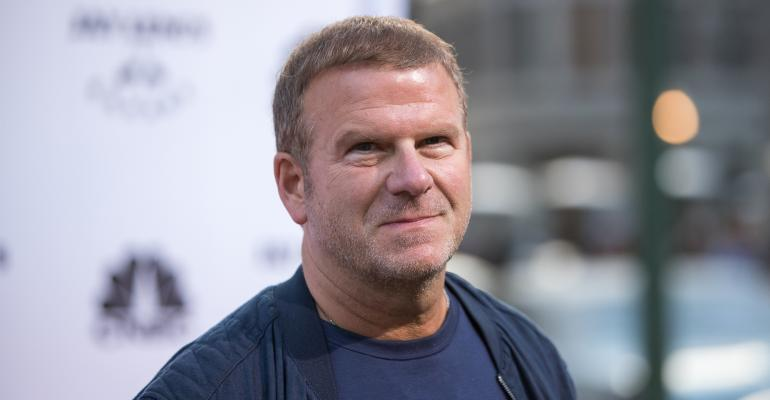 tilman-fertitta.jpg