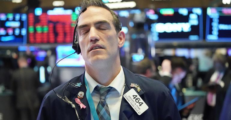 tired-stock-trader.jpg
