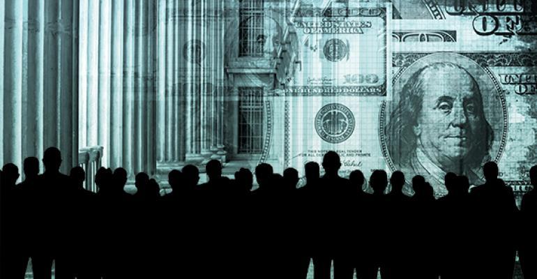 advisors money