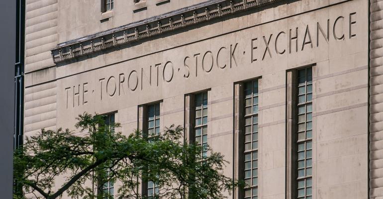 toronto-stock-exchange.jpg