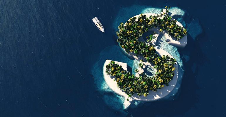 tropical-island-dollar.jpg