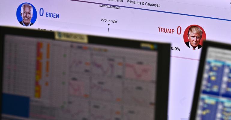 trump-biden-election-night.jpg
