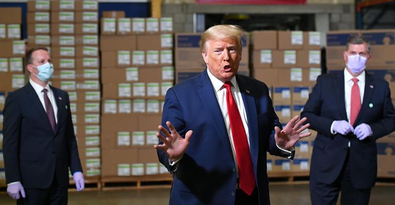 trump-factory-hands.jpg