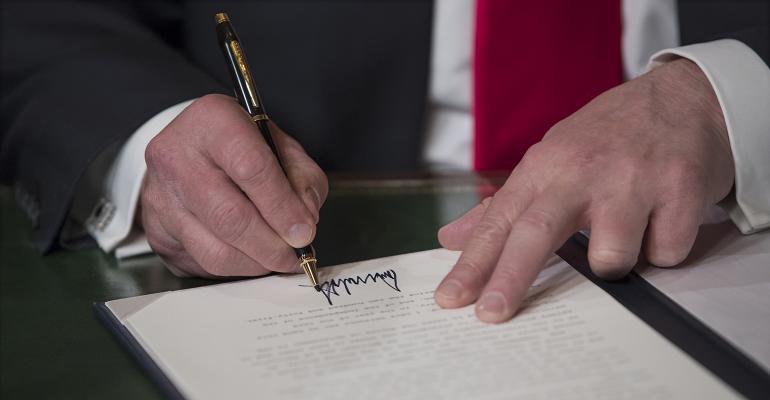 trump-signing.jpg