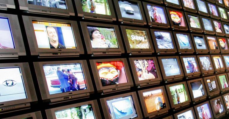 tv-screens-wall.jpg