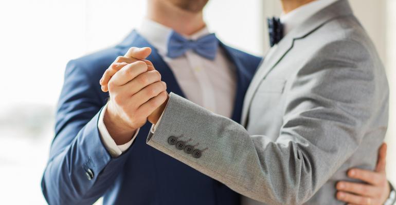 two-men-dancing-dolgachov.jpg