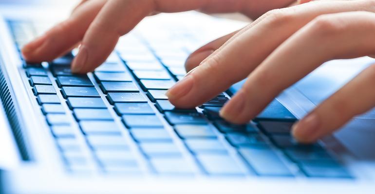 typing-keyboard.jpg