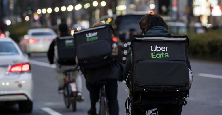 uber-eats-delivery.jpg