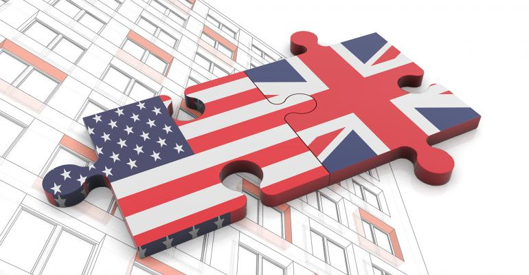 uk-us-real-estate-strategy.jpg