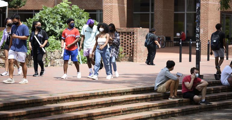 unc-campus-students-masks.jpg