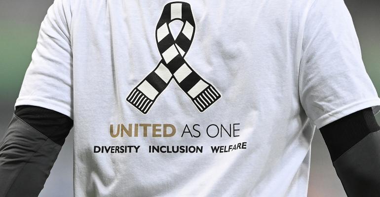 united-as-one-shirt.jpg