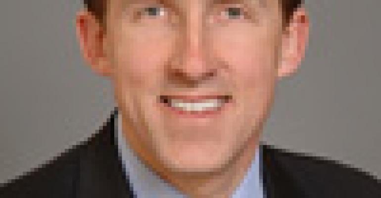 Todd Millay Named as New Managing Director of Choate, Hall & Stewart's Wealth