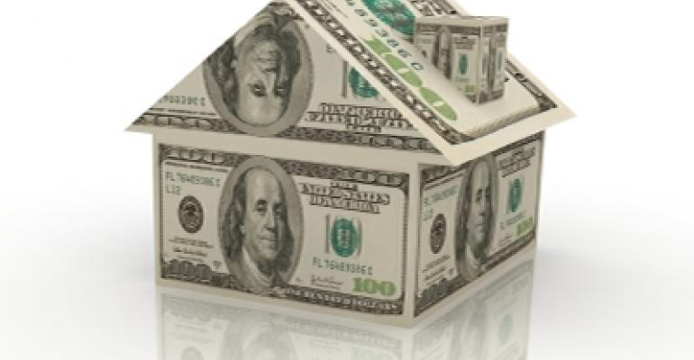 Reverse Mortgages Preferable to Selling Mom's Home