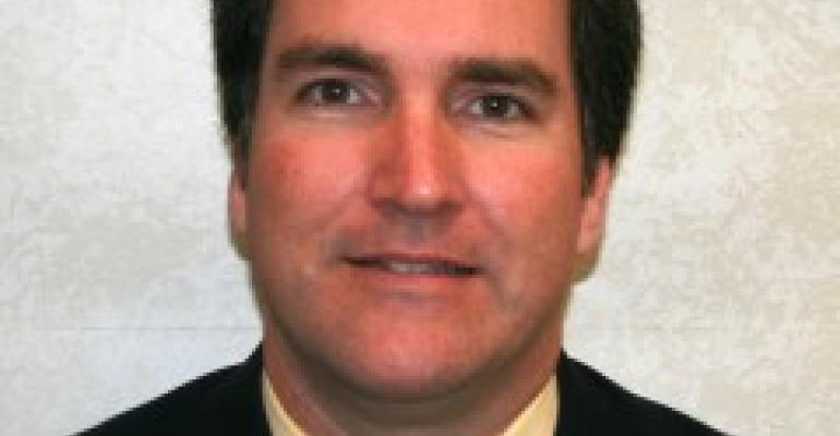 Raymond James Snags $281 ml Team from Wells Fargo, RBC
