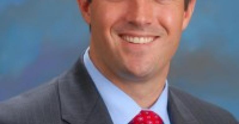 LPL Lures TD Ameritrade's Watson to lead practice management