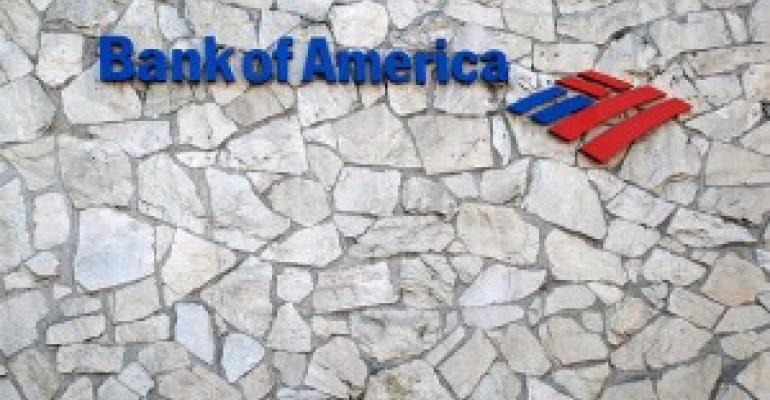 Bank of America confirms 30,000 job cuts, still hiring FAs