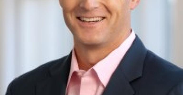 Hess to Lead Advent Software After DiMarco