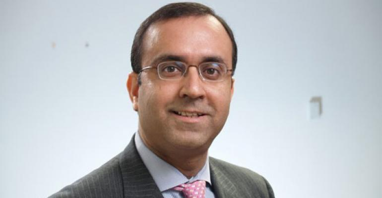 Wells Fargo Advisors Stepping Up Advice with Atul Kamra