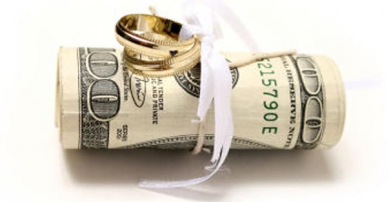 Get Benefits of Spousal Lifetime Access Trusts