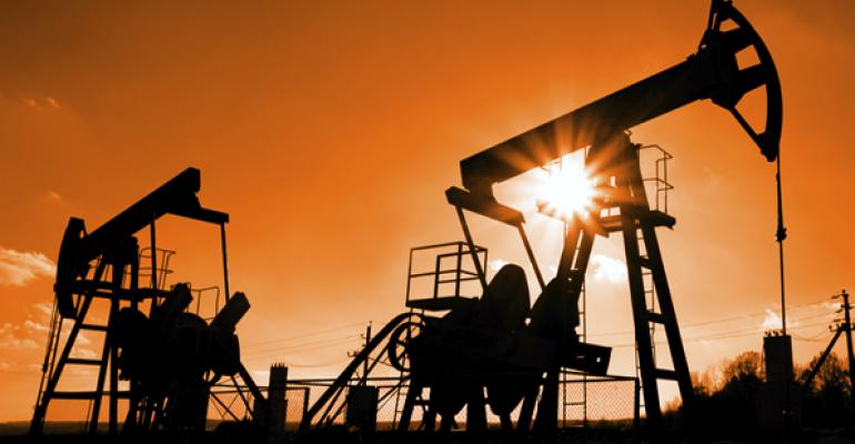 ETF Pair Trade To Maximize Profits In The Energy Sector
