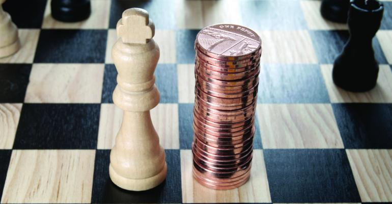 Income Strategies for Early Retirees