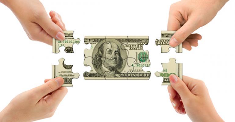 The Split-Dollar Legacy Trust