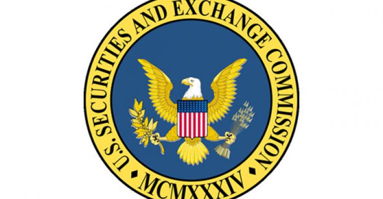 Award-Winning Champ Chosen for SEC Investment Management Role