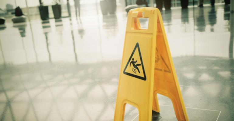 Avoid These Overlooked Selling Mistakes
