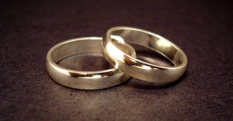 The Uniform Premarital And Marital Agreements Act Wealth Management