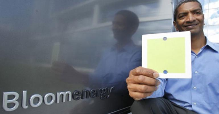 Advanced Equities Charged For Falsely Pumping Up Energy Co.; What's Next?