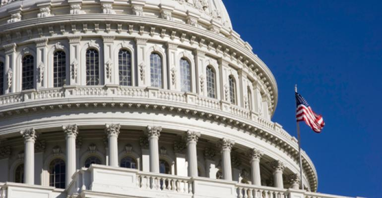 Congress to Do Nothing Until After the November Elections. Good News or Bad?