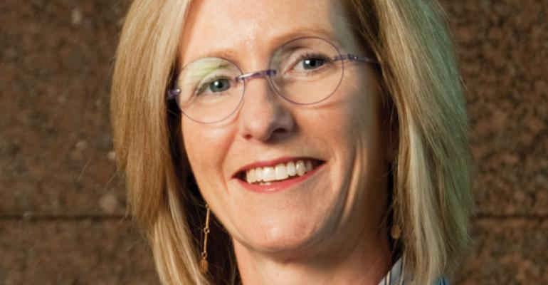 Top Women-Owned RIAs in 2012