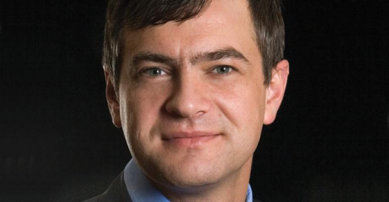 Philip Palaveev new CEO of The Ensemble Practice LLC