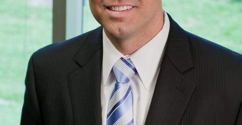 Brian A DavisDirector of Scottradereg Advisor Services