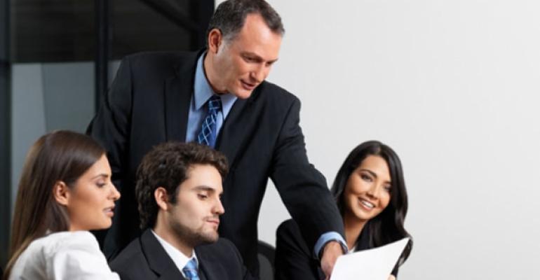 Compliance Executives Look Toward Office Return