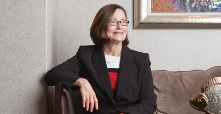 Lynn McIntire
