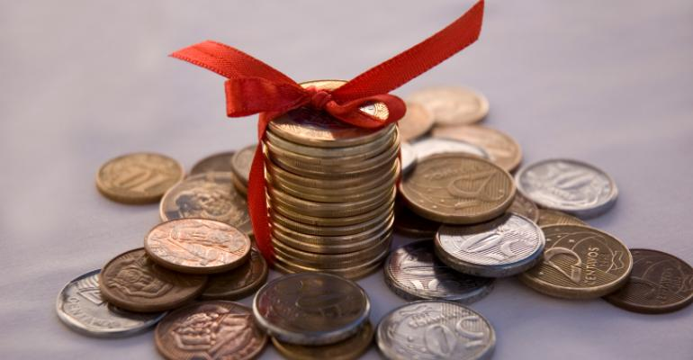 Permanent Estate & Gift Tax Relief