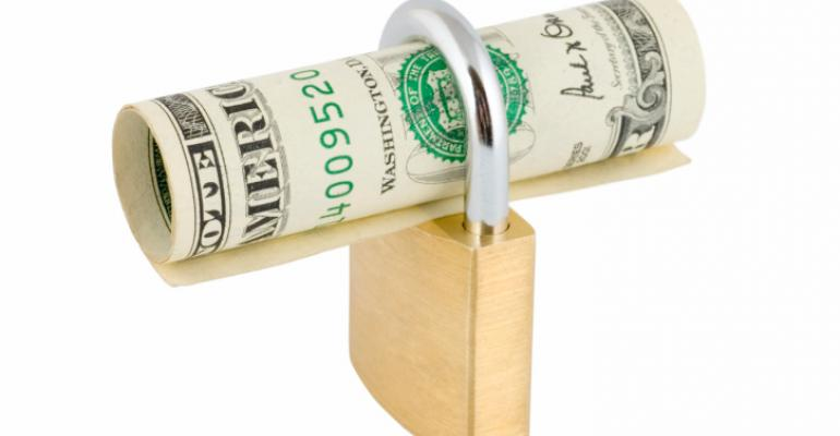 Solving the Riddle of the Immediate Annuity