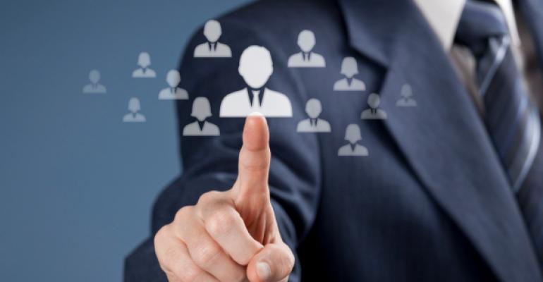Does Social Media Help Strengthen Client Relationships?