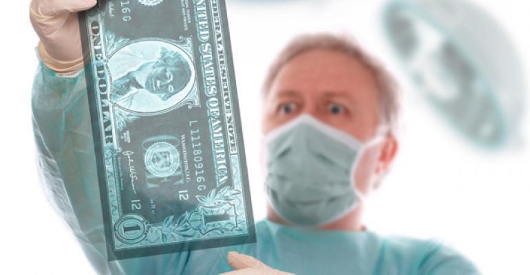 Healthcare Reform Legislation