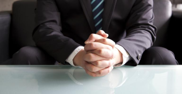 Informational Interviews to Know Your Niche