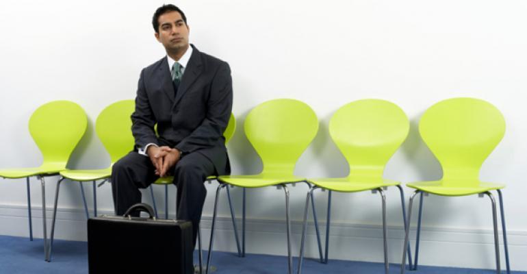 Majoring in Employment