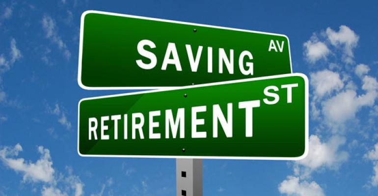 ING U.S. Study Underscores Importance of Making a Long-Term Commitment to Retirement Readiness