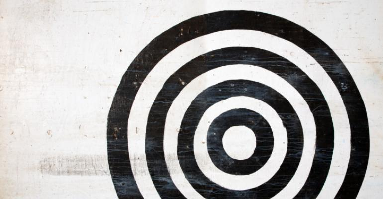 How Well Do You Know Your Target Date Fund