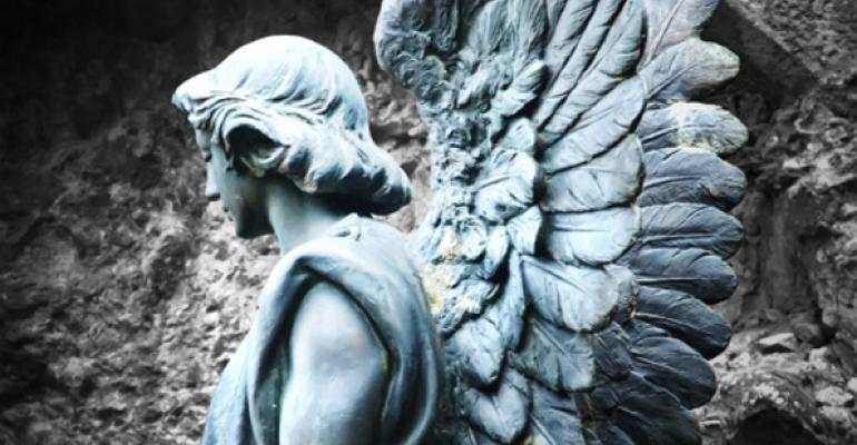 The Devilish Details of Angel Investing