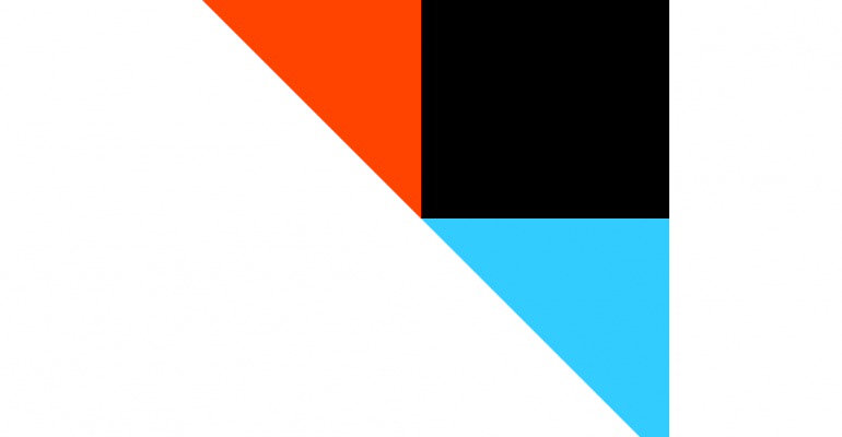 App Review: If That Then This (IFTTT)