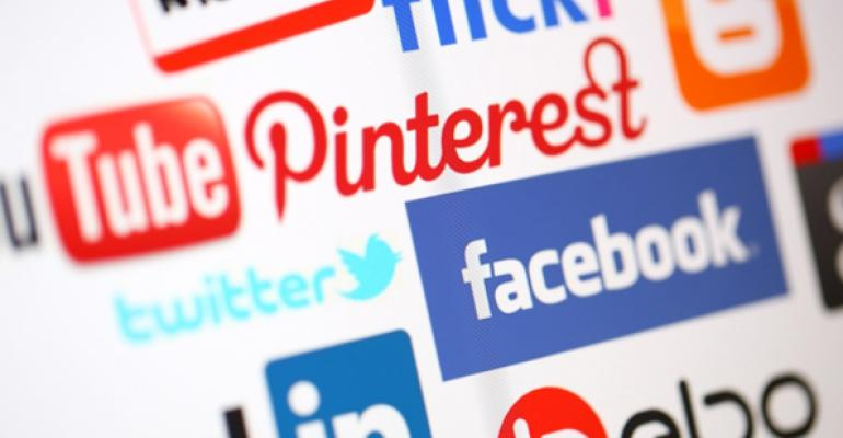 The Great Social Media Quality vs. Quantity Debate