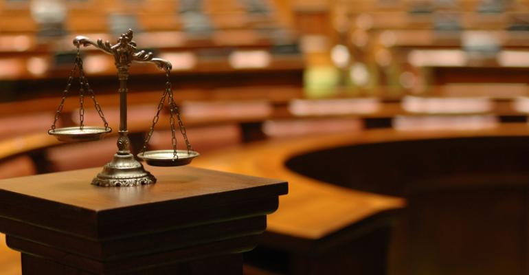 Stripping Away the Mystery of the Probate Exception