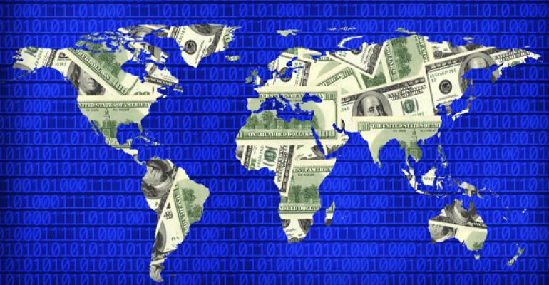 Two More Countries Join United States in Exchanging Tax Information